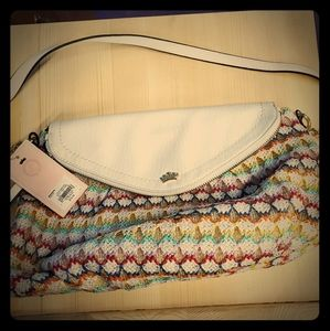 Juicy Couture purse NWT